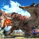 Il game director di Final Fantasy XIV Online vorrebbe dedicarsi a un battle royale