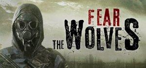 Fear the Wolves per PC Windows