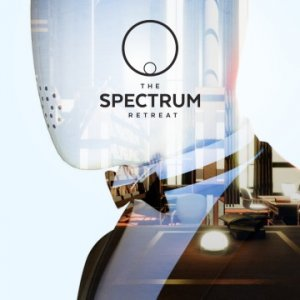 The Spectrum Retreat per PlayStation 4