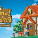Animal Crossing: all'interno del capitolo per Gamecube c'è un vero e proprio emulatore NES