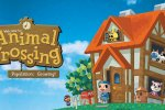 Animal Crossing: all'interno del capitolo per Gamecube c'è un vero e proprio emulatore NES - Notizia