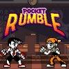 Pocket Rumble per Nintendo Switch