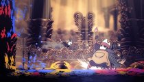 Hollow Knight: Gods & Glory - Il teaser con la data di lancio