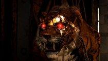 Call of Duty: Black Ops 4 – Trailer sulla storia della modalità Zombie