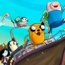Adventure Time: I Pirati dell'Enchiridion, la recensione