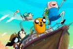 Adventure Time: I Pirati dell'Enchiridion, la recensione - Recensione