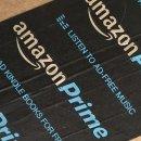 Amazon Prime Day: le ultime offerte prima che sia troppo tardi