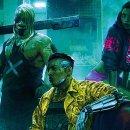 Dieci giochi per prepararsi a Cyberpunk 2077