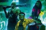 Dieci giochi per prepararsi a Cyberpunk 2077 - Speciale