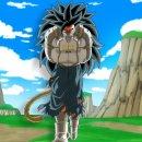 Super Dragon Ball Heroes, Vegeth Super Saiyan Blue sconfitto da Kanba?