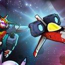 Galak-Z: Variant S e Mobile, la recensione