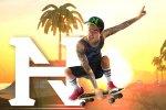 Nyjah Huston: #Skatelife, la recensione - Recensione