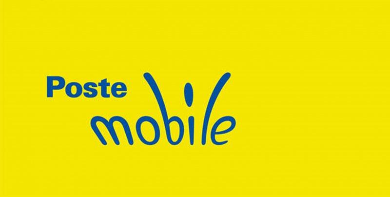 Postemobile Logo