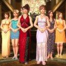 Yakuza 3 per PS4, nuove immagini degli Hostess Club