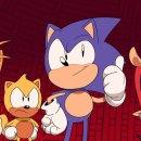 Sonic Mania Adventures, ecco l'episodio finale