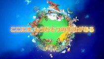 Fantasy Life Online - Trailer giapponese