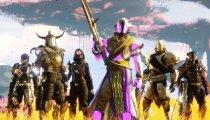 Destiny 2 - Videodiario sull'aggiornamento di luglio