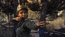 The Walking Dead: The Final Season - Comic-Con Teaser trailer