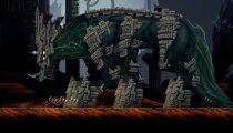 Death's Gambit - Il trailer delle caratteristiche