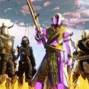 Destiny 2, l'aggiornamento di luglio presentato con un video