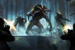 Earthfall, la recensione - Recensione