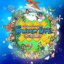 Fantasy Life Online ha una data d'uscita giapponese