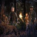 The Walking Dead: The Final Season, alcuni ex membri di Telltale al lavoro sugli ultimi episodi