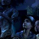 The Walking Dead: The Final Season - Episodio 1, la recensione