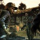 The Walking Dead: The Final Season, annunciata la data d'uscita dell'edizione fisica