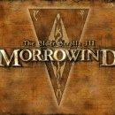 Nessun remaster per The Elder Scrolls III: Morrowind, secondo Todd Howard di Bethesda, meglio la retro-compatibilità