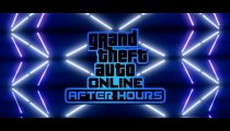 "GTA Online - Trailer ""After Hours"""