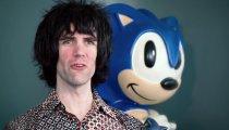 Sonic Mania Plus - Diario degli sviluppatori sul game design