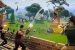 Nintendo Switch, migliora il supporto dell'Unreal Engine per i dev - Notizia