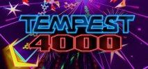 Tempest 4000 per PC Windows