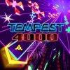 Tempest 4000 per PlayStation 4
