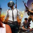 Fortnite, PUBG e Battle Royale, i giochi che seguono le mode