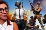 Fortnite, PUBG e Battle Royale, i giochi che seguono le mode - Video