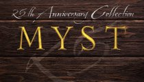 Myst 25th Anniversary Collection - Il trailer