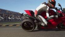 RIDE 3 - Trailer della Ducati