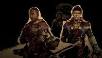 Pathfinder: Kingmaker - Il teaser di annuncio della data d'uscita