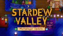 Stardew Valley - Video con la data dell'aggiornamento multiplayer