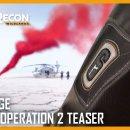 Tom Clancy's Ghost Recon Wildlands - Teaser del crossover con Rainbow Six Siege