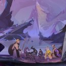 The Banner Saga 3: la recensione