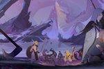 The Banner Saga 3: la recensione - Recensione