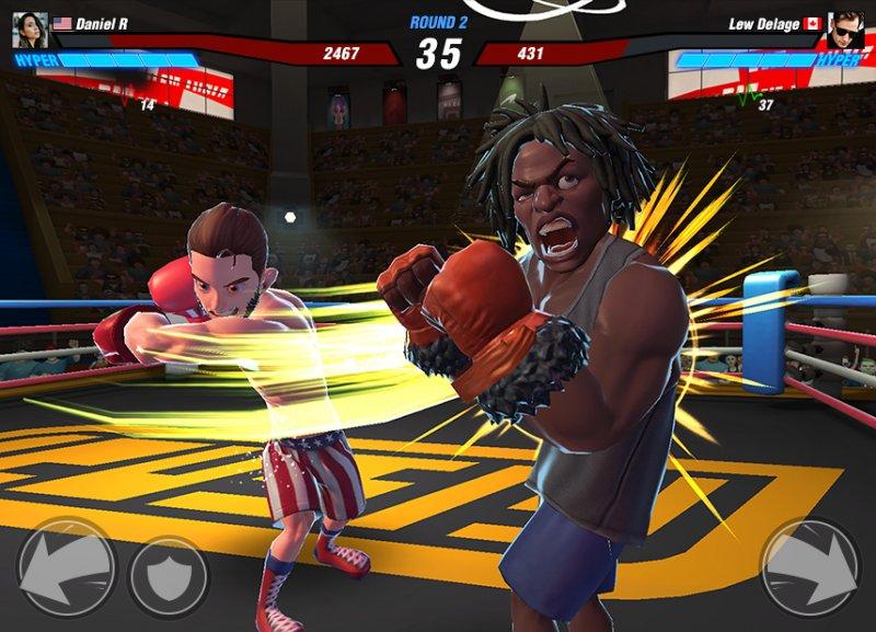 Game Bstar Ss 04 Popup