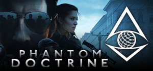 Phantom Doctrine per PC Windows
