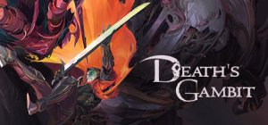 Death's Gambit per PC Windows
