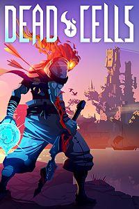 Dead Cells per Xbox One