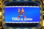 Mega Man 11: nuovo trailer e immagini - Notizia
