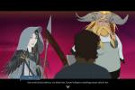 I voti di Edge: 9 a The Banner Saga 3, 7 a Octopath Traveler - Notizia